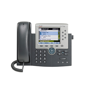 cisco-7965g-ip-phone-_- copy300
