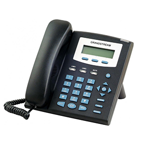 grandstream_gxp1200_ip_phone_ copy 300