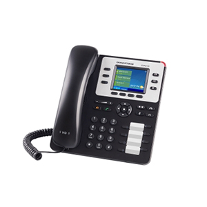 گوشی شبکه گرنداستریم Grandstream GXP2130