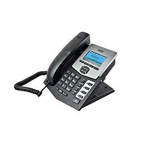 گوشی شبکه فن ویل Fanvil C58P IP Phone