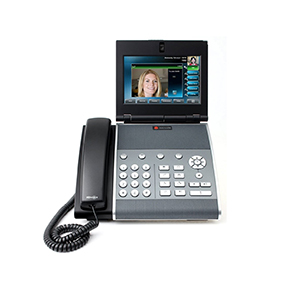 it-05-voip-auhority-polycom-image-1 copy300