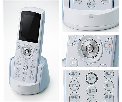 kwp-100_product