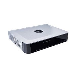 گیت وی لینکسیس Linksys SPA8000 GS Gateway
