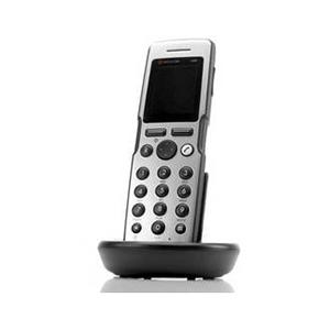 تلفن بی سیم پلیکام Polycom Kirk 5040 Handset Dect Phone