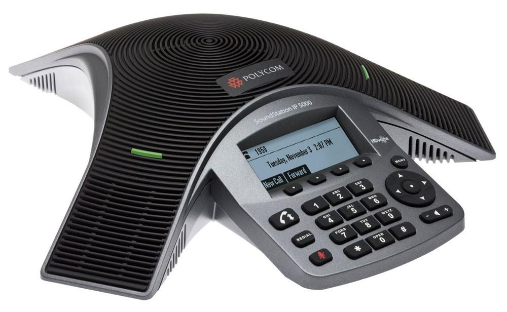 polycom-soundpoint-ip-5000-_