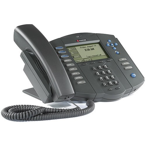polycom-soundpoint-ip501