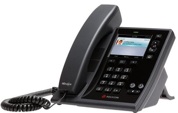 polycom_cx500_ip_phone