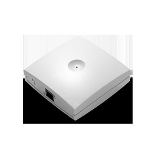 تقویت کننده امواج پلیکام Polycom Kirk Repeater 4 channels Single-cell