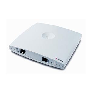 سرور وایرلس پلیکام Polycom Kirk Wireless Server 6000