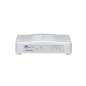 گیت وی کوئینتوم Quintum Tenor AFG400 Gateway