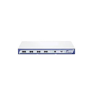 گیت وی کوئینتوم تنور Quintum Tenor DX2024 Gateway