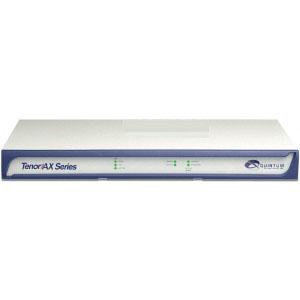 گیت وی کوئینتوم تنور Quintum Tenor AXE1600 Gateway