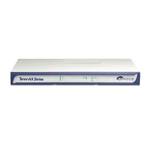 گیت وی کوئینتوم تنور Quintum Tenor AXE2400 Gateway