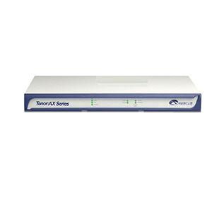 گیت وی کوئینتوم تنور Quintum Tenor AXE800 Gateway