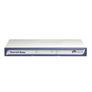 گیت وی کوئینتوم تنور Quintum Tenor AXM1600 Gateway