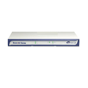 گیت وی کوئینتوم تنور Quintum Tenor AXM800 Gateway