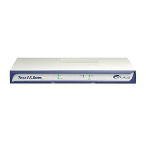 گیت وی کوئینتوم تنور Quintum Tenor AXT2400 Gateway