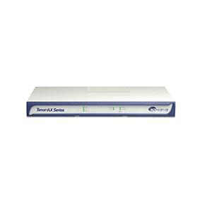 گیت وی کوئینتوم تنور Quintum Tenor AXT4800 Gateway