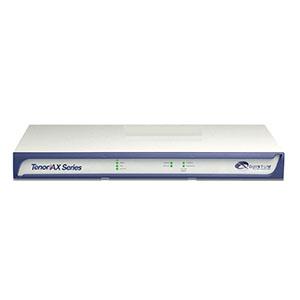 گیت وی کوئینتوم تنور Quintum Tenor AXT800 Gateway