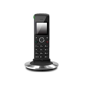 تلفن بی سیم آر تی ایکس RTX 8430 Dect Phone