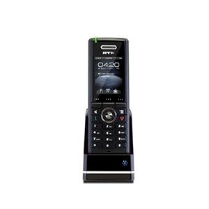 تلفن بی سیم آر تی ایکس RTX8630 Hand Set