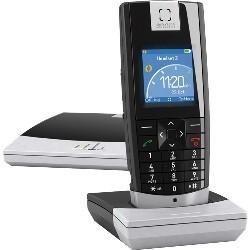 تلفن بی سیم اسنوم Snom M3 Dect Phone Complete Set