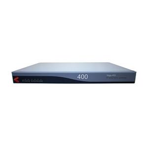 vega400-large copy300