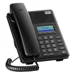 Fanvil-F52HP-IP-Phone-آی-پی-فون