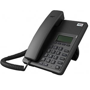 گوشی شبکه فن ویل Fanvil F52 IP Phone