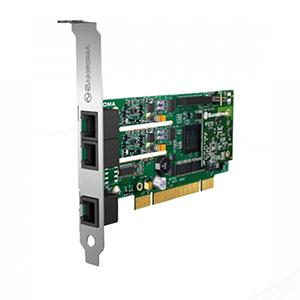 b600p-2 copy300