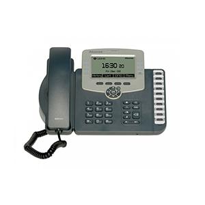 تلفن IP مدل Akuvox – R59P