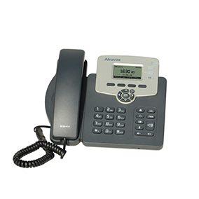 تلفن IP مدل Akuvox – R52