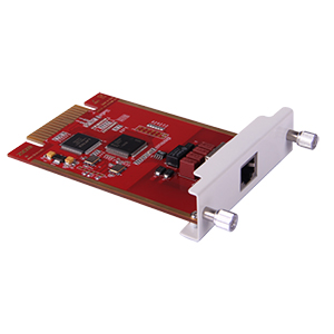 کارت ماژول زایکو Zycoo PRI (E1/T1) Module