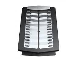 گوشی شبکه فن ویل Fanvil C10