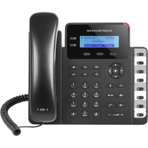 -ip-phone-grandstream-gxp-1628