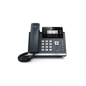 ip-phone-yealink-sip-t40p