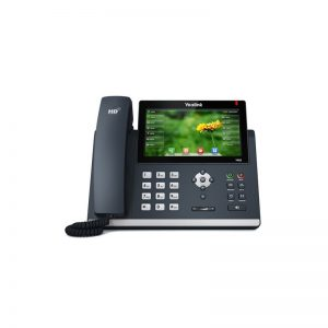 Yealink T48S IP Phone یلینک