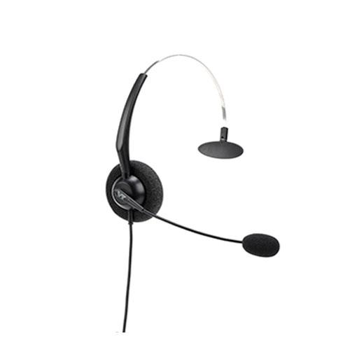 هدست VT1000 OMNI Headset