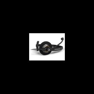 هدست Sennheiser Headset SC 60 USB ML