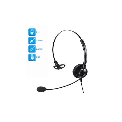 هدست میردی Headset Mairdi MRD 308 SC