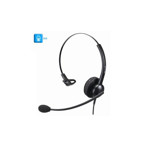 هدست میردی Headset Mairdi MRD 510 SC