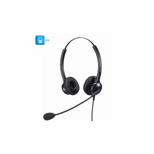 هدست میردی Headset Mairdi MRD 308 DSC