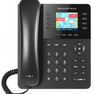 آی پی فون گرنداستریم GXP2135