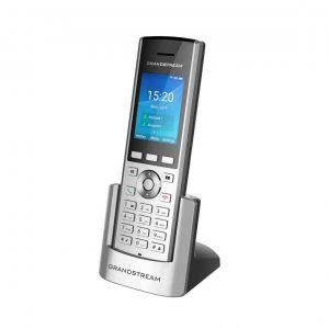 گوشی بیسیم گرنداستریم WP810