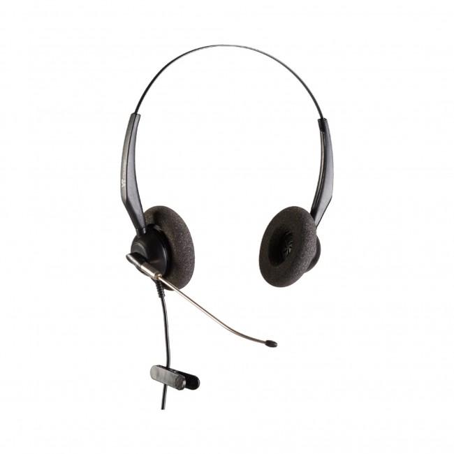 هدست ویپ VT Headset VT 3000 ST DUO