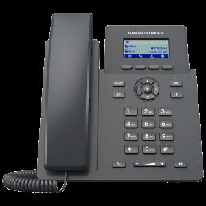تلفن تحت شبکه گرند استریم Grandstream grp2602p