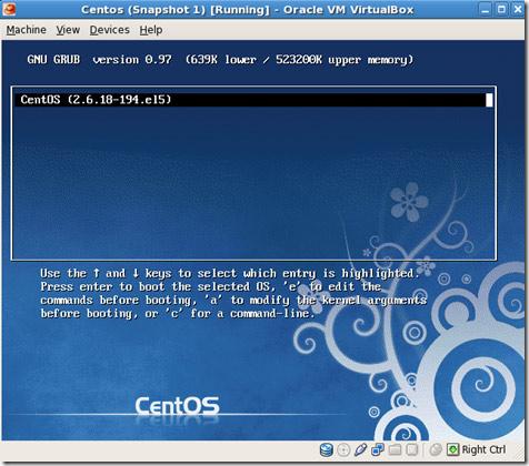 نحوه تغییر رمز کاربر روت لینوکس در الستیکس Elastix