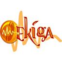 دانلود نرم افزار Ekiga
