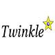 دانلود نرم افزار Twinkle