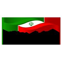 تاکسی بیسیم ایرانیان